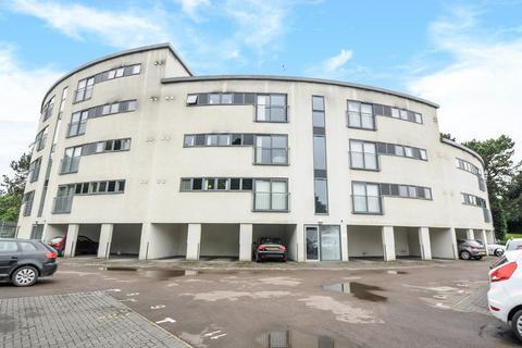 2 bedroom apartment to rent - Gloucester Road, Cheltenham