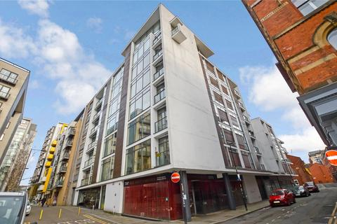 2 bedroom apartment for sale - Design House, 108 High Street, Northern Quarter, Manchester, M4