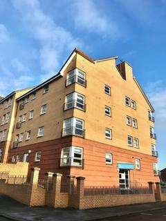 3 bedroom flat to rent - Bedroom -  Thornbank Street, Yorkhill, Glasgow