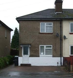 2 bedroom end of terrace house to rent - Navigation Road, Chelmsford CM2