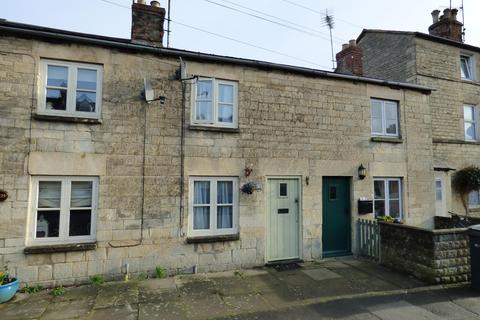 2 bedroom terraced house for sale - Watermoor Road, Cirencester