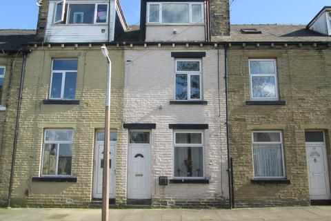 4 bedroom terraced house to rent - Brompton Road, Bradford, BD4