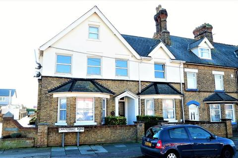 1 bedroom flat for sale - Canterbury Road,, Westgate