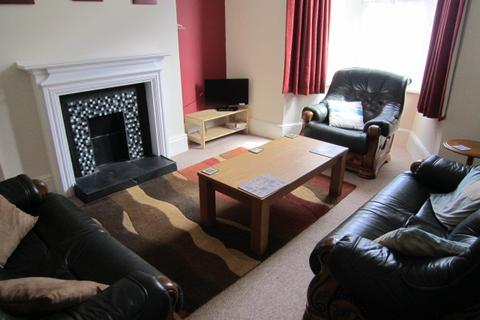 4 bedroom house share to rent - WESTHILL ROAD, MUTLEY, PLYMOUTH PL4 7LF