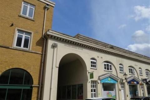 2 bedroom apartment to rent - Main Street, Dickens Heath, B90 1UB