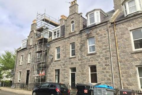 1 bedroom flat to rent - Ferryhill Terrace, Ferryhill, Aberdeen, AB11 6SQ