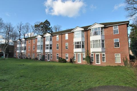 2 bedroom apartment for sale - Armadale Court, Westcote Road, Reading, RG30 2DF