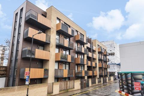 1 bedroom flat for sale - Yeoman Street, Deptford