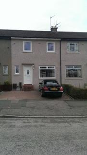 2 bedroom terraced house to rent - Deveron Road, Mastrick, Aberdeen, AB16 6SY