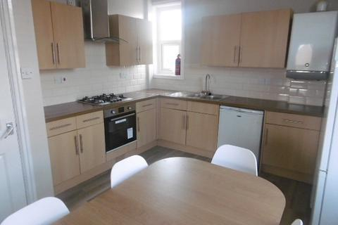 1 bedroom apartment to rent - Lily Grove (Room 3), Beeston, NG9 1QL