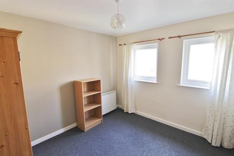 1 bedroom flat to rent - Broom Walk, Sheffield, S3 7XE
