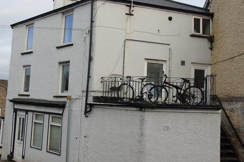 3 bedroom maisonette for sale - Moor Street, Chepstow