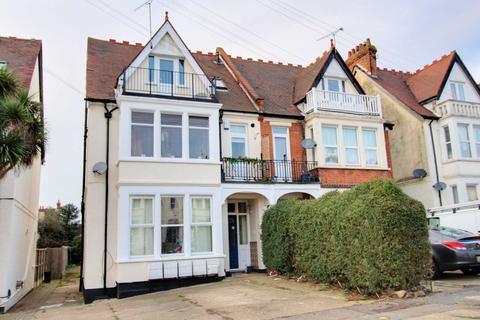 1 bedroom flat for sale - Meteor Road, Westcliff On Sea