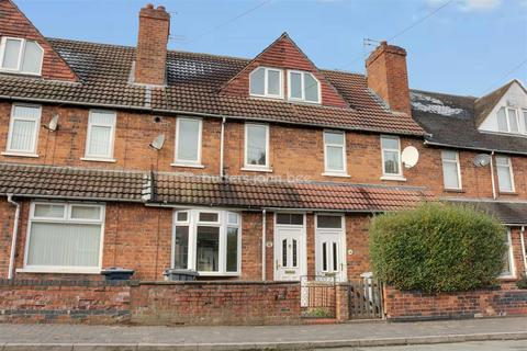 3 bedroom terraced house for sale - Lord Street, Crewe