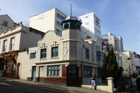 3 bedroom flat to rent - North Road, Brighton, BN1 1YD