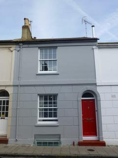 5 bedroom townhouse to rent - Tidy Street, Brighton, BN1 4EL