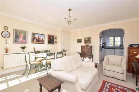 2 bedroom apartment for sale - Sussex Road, Petersfield, Hampshire