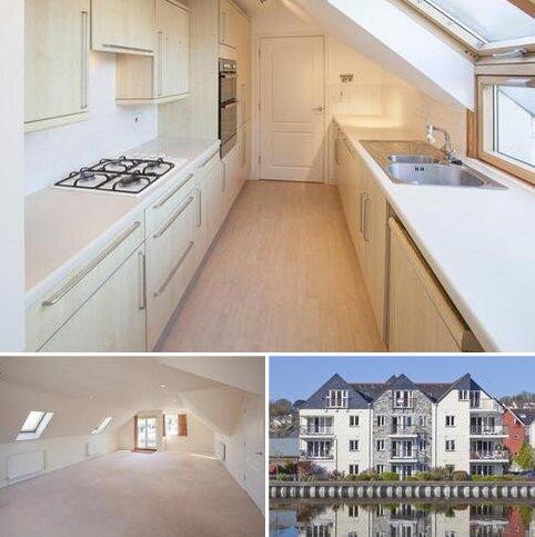 4 bedroom penthouse to rent - Wadebridge  PL27
