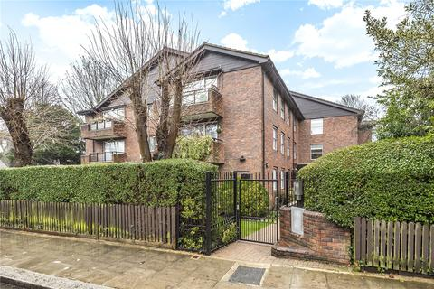 2 bedroom apartment for sale - Gordon Avenue, Stanmore, Middlesex, HA7