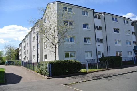 2 bedroom flat to rent - Craighead, Barrhead