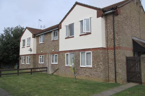 Studio for sale - Carriage Close, Trimley St Mary, IP11