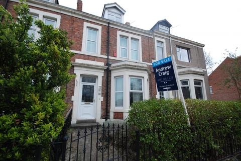 4 bedroom terraced house for sale - Durham Road, Low Fell