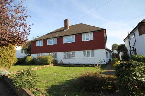 2 bedroom maisonette for sale - Elizabeth Court, Morden