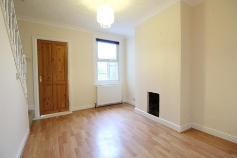 2 bedroom semi-detached house to rent - Three Crowns Road, North Station