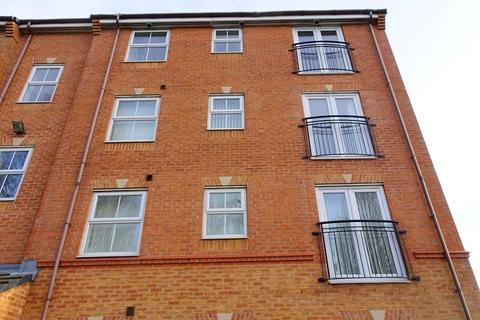 2 bedroom flat for sale - Mater Close, Walton, Liverpool, Merseyside, L9 6EP
