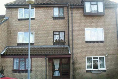 1 bedroom apartment to rent - Lancia Close, Longford, Coventry, West Midlands, CV6
