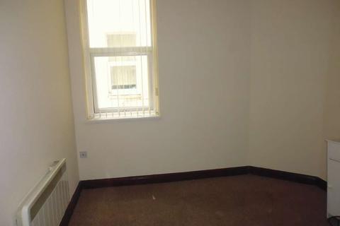 1 bedroom flat to rent - Albert Road, Blackpool