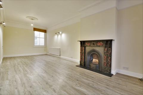 3 bedroom terraced house to rent - SOUTHSEA   DARLINGTON ROAD UNFURNISHED