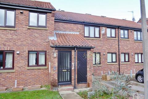 2 bedroom flat for sale - Heslington Court, Heslington, York