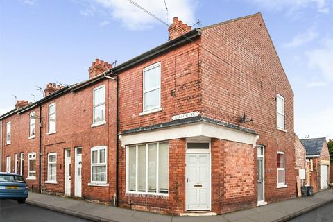 1 bedroom maisonette for sale - Barlow Street, York