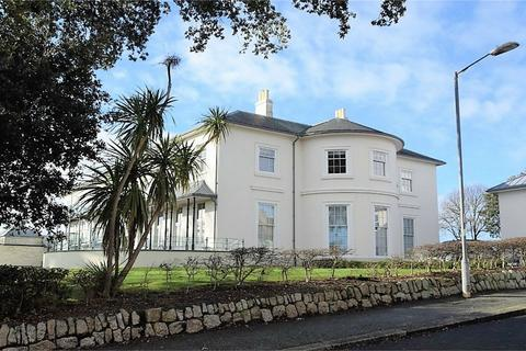 3 bedroom flat for sale - Emslie Road, FALMOUTH, Cornwall