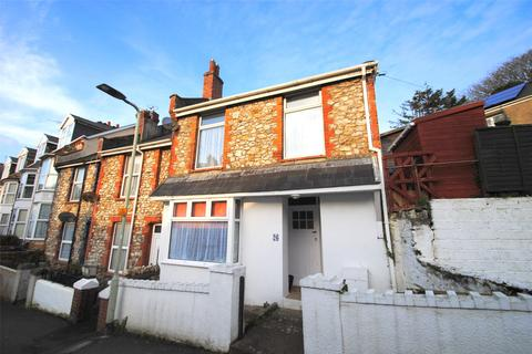 3 bedroom house for sale - Horne Road, Ilfracombe