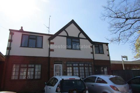 8 bedroom link detached house to rent - St Peters Road, Reading, RG6 1NT