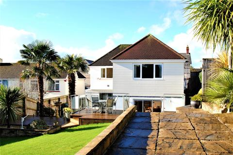 5 bedroom detached house for sale - Ashleigh Road, Barnstaple