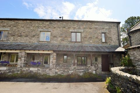 3 bedroom barn conversion for sale - Walling Cottage, Sedgwick, Kendal