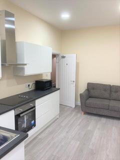 5 bedroom terraced house to rent - St Domingo Vale, Liverpool