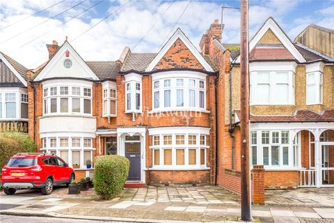 2 bedroom flat for sale - New River Crescent, London, N13