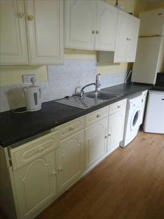 2 bedroom apartment to rent - Newhampton Road West, Whitmore Reans, Wolverhampton