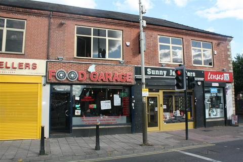 Property to rent - Belgrave Road, Leicester