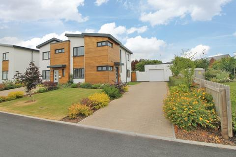 3 bedroom semi-detached house to rent - Holland Park, Old Rydon Lane