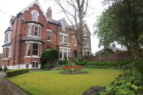 1 bedroom apartment for sale - 25 Stafford Road, Monton, Salford