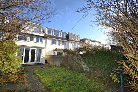 3 bedroom terraced house for sale - Endsleigh Road, Brighton le Sands, Liverpool, L22