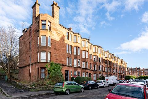 1 bedroom apartment to rent - Flat 2/1, Kennoway Drive, Thornwood, Glasgow