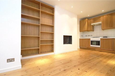 1 bedroom apartment to rent - Christchurch Road, London, SW2