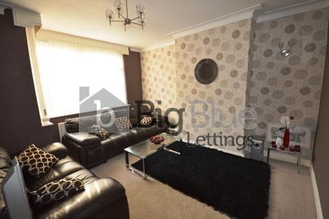 5 bedroom property to rent - 2 Park View Grove, Burley, Five Bed, Leeds