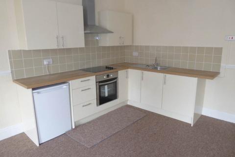 1 bedroom flat to rent - Mill Street, Carmarthen, Carmarthenshire